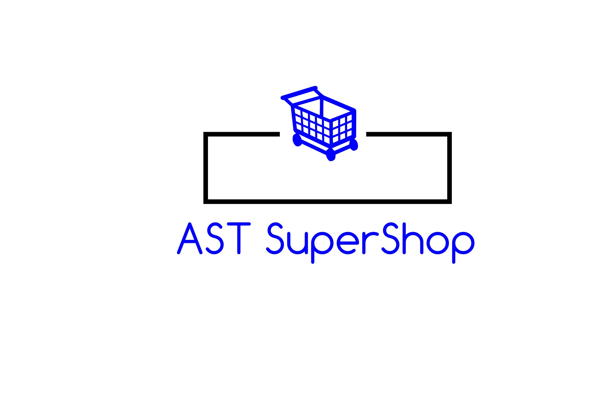 AST SuperShop d.o.o.