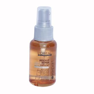 absolut repair cellular serum ishop online prodaja
