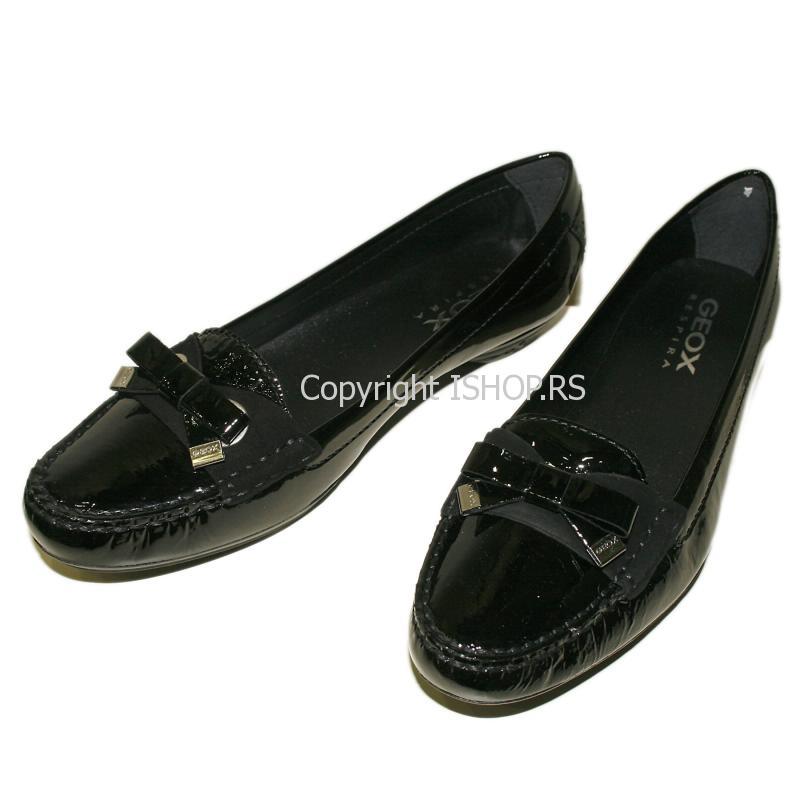 ženske Mokasine Obuća Cipele Geox Geox Online Prodaja Ishop