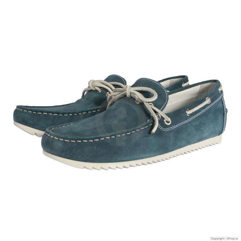 Muške cipele | Geox | cipele | Geox | 0.1 dinara | prodaja