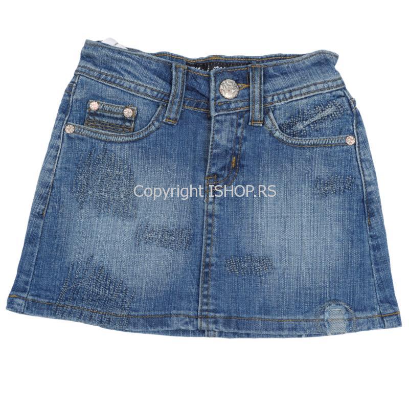 Obuci osobu iznad - Page 14 001859-Mini-Mignon-suknja