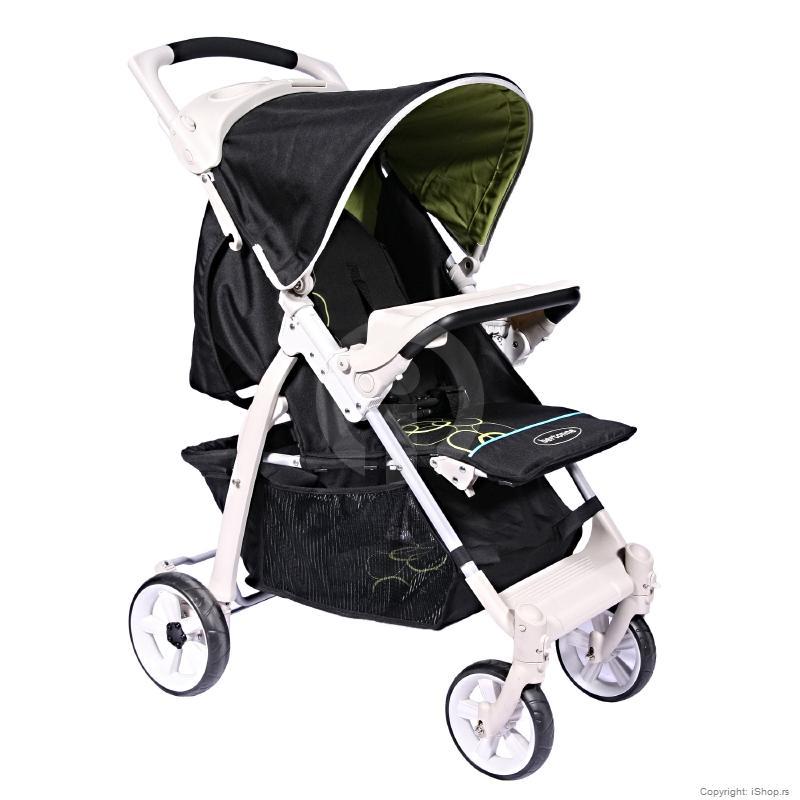 bebe bebi oprema bebi online prodaja beograd deca dete za decu online