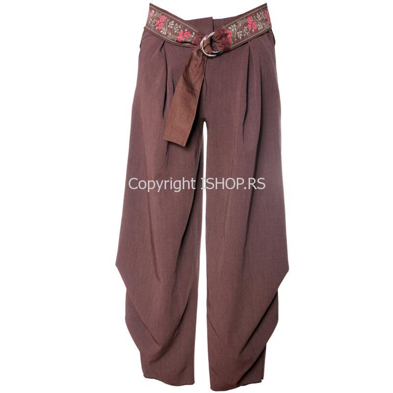 Pantalone - koje su po vašem ukusu? 002667-Lily-Tailor-pantalone
