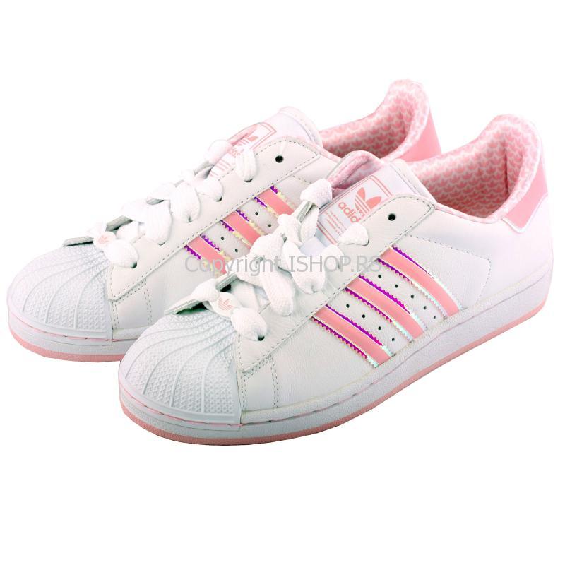 ženske Patike Obuća Patike Max Sport Adidas Online Prodaja Ishop