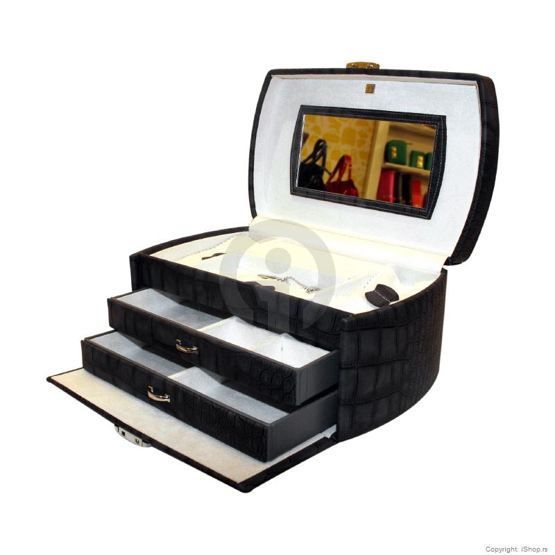Kutije za Nakit Online Prodaja