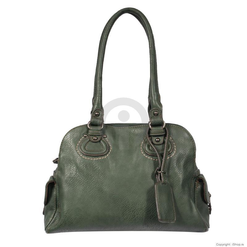 tašne torbe torba prodaja kupovina galanterija glam up david jones