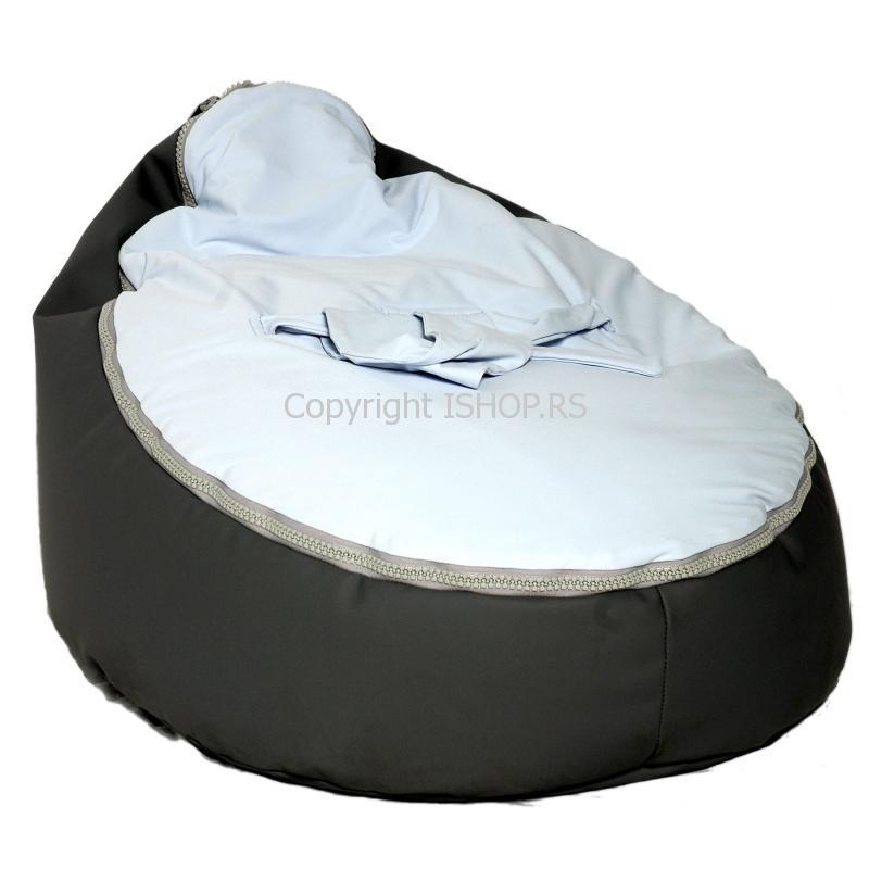 De ija sedeljka domoo sedeljka bebolog oprema za bebe 11990 dinara prodaja - Domo bebe ...