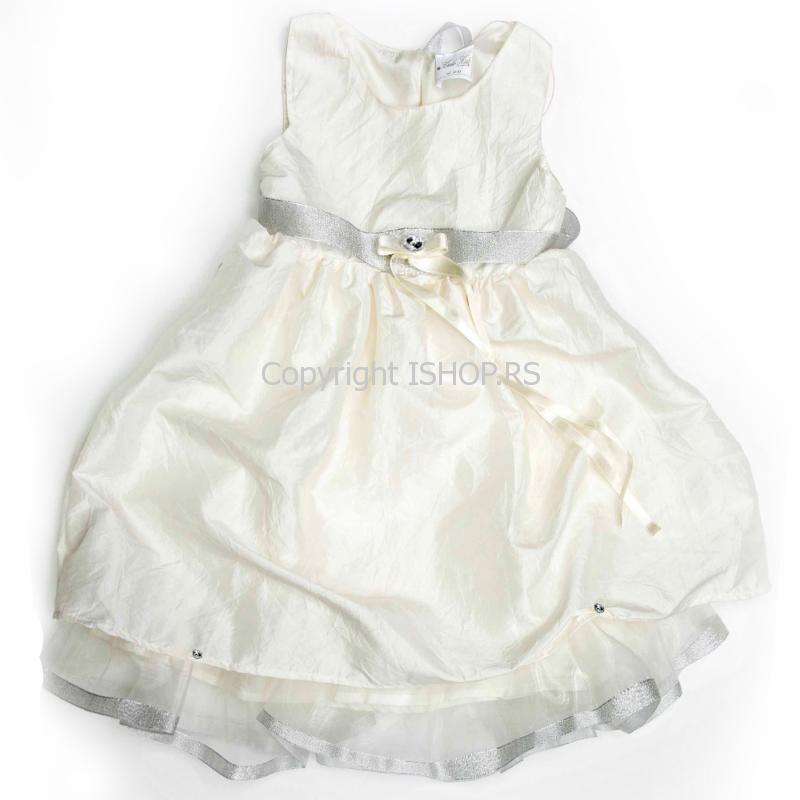 Svečana haljina za devojčice click/esc - zatvori