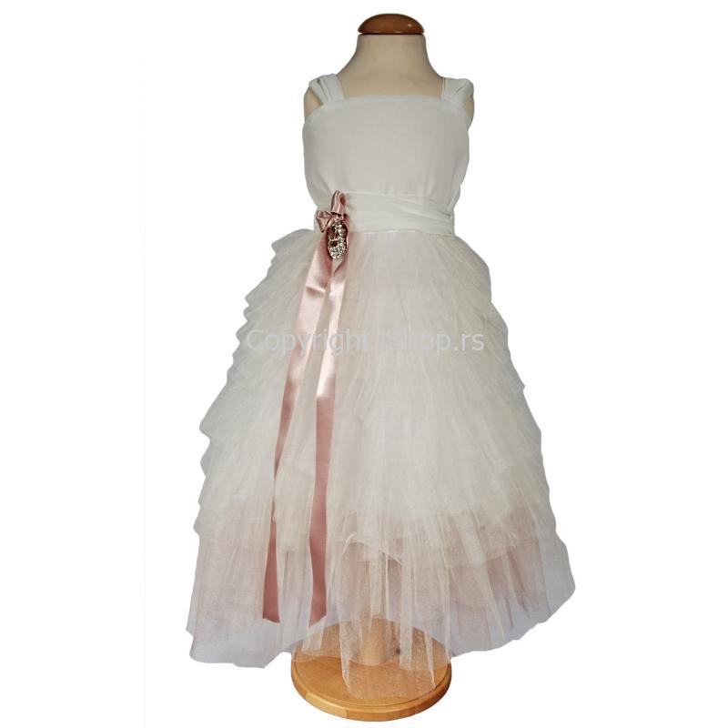 haljine za devojcice, svecane haljine, haljinice, decija garderoba