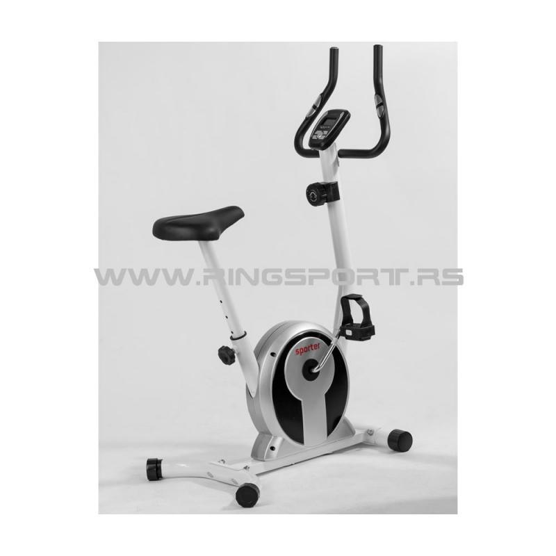 Sobni bicikl SD KPR6030  Ring sport  namenski predmet  Ring Sport  15626 ...