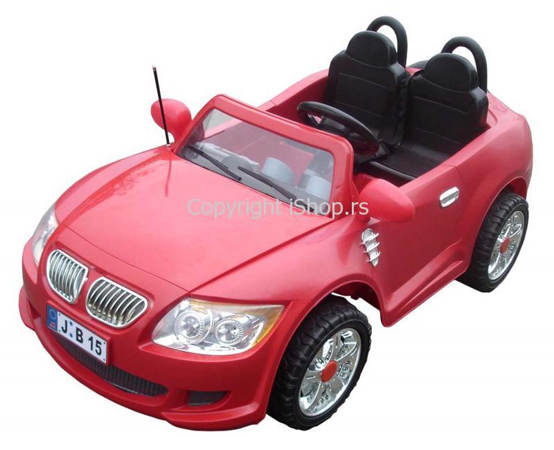 Autici Za Decu http://www.ishop.rs/artikal-elektricni-deciji-automobil