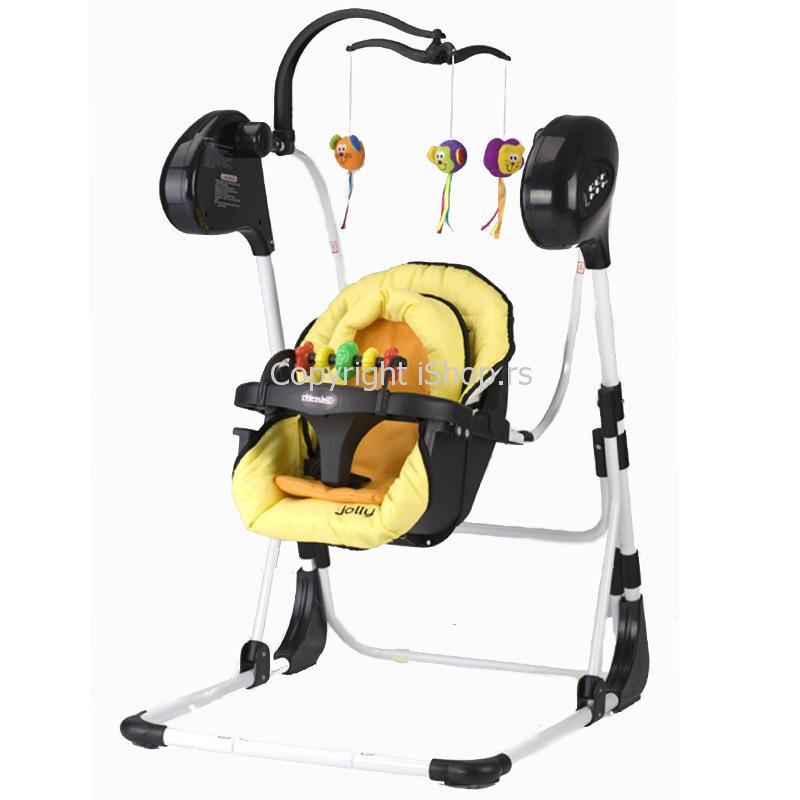 beba, bebe, bebi, baby, bebi oprema, deca, stolica za decu, ljuljaška