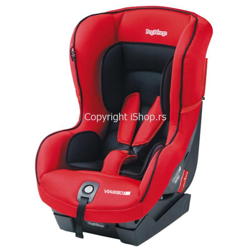 , deca, auto sedište, sedište za kola, oprema za bebe, Peg Perego