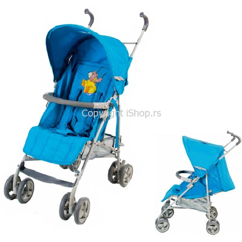 , deca, kolica za decu, kišobran kolica, Pego, Pegolini, Bebi centar