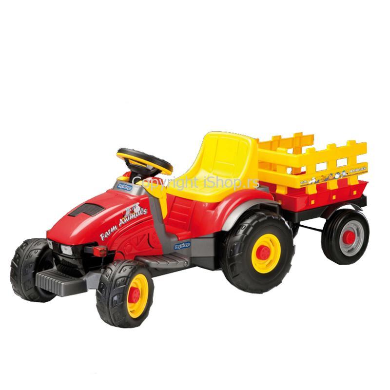 električni auto, auto na baterije, automobili za decu, deca, igračke