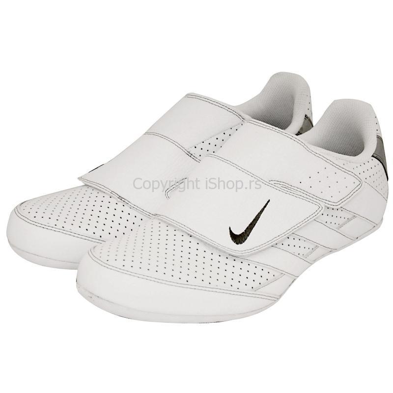 Nike Obuca