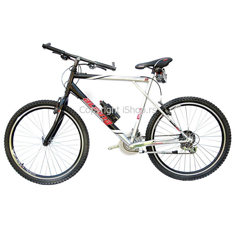 sportski bicikl montana sport biciklizam kruna alpina online prodaja ishop. Black Bedroom Furniture Sets. Home Design Ideas