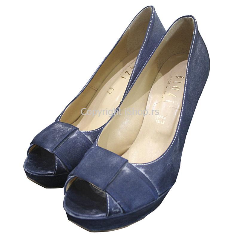 , ženska obuća, zenska obuca, cipele, ženske cipele, zenske cipele