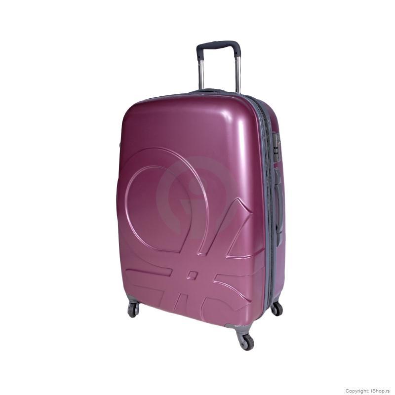 enski kofer galanterija kofer okoladne praline