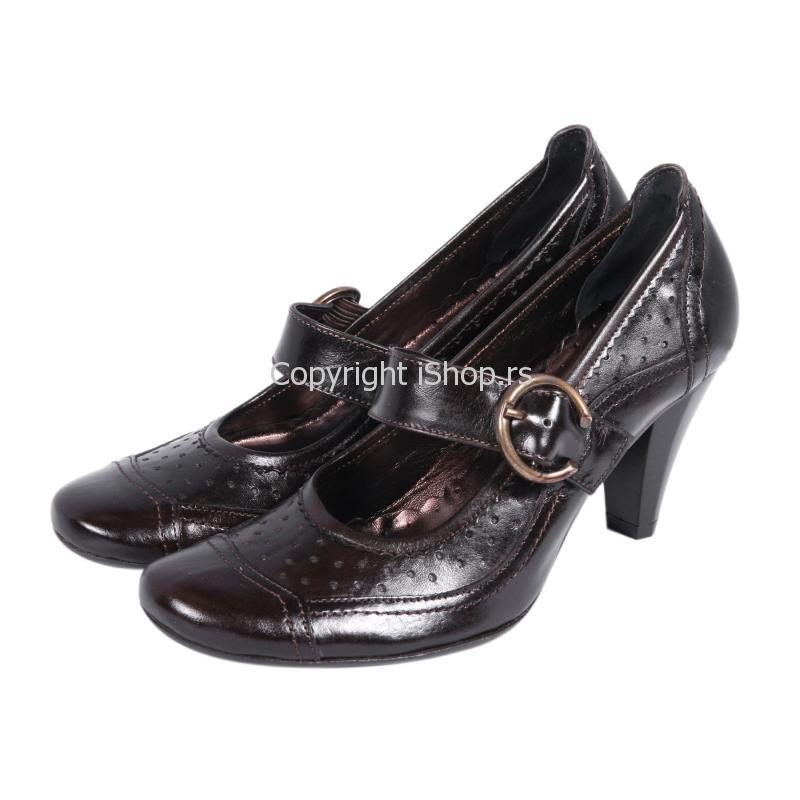 ženske Cipele Obuća Cipele Obuća Metro Tref Online Prodaja Ishop
