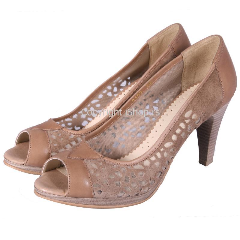 ženske Cipele Obuća Cipele Obuća Metro Enex Online Prodaja Ishop