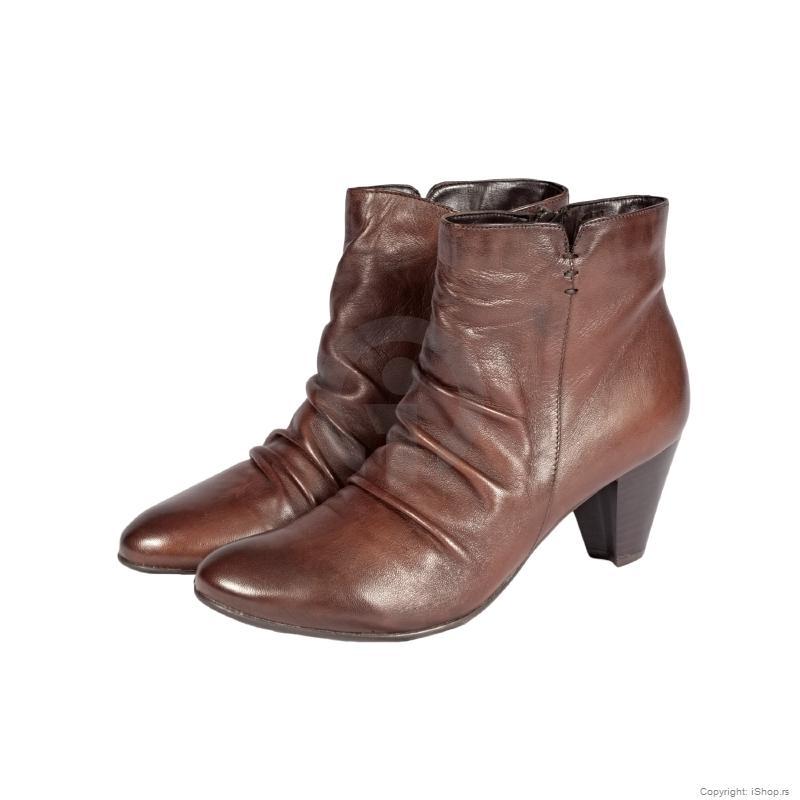 ženske Cipele Obuća Cipele Obuća Metro Carmens Online Prodaja Ishop