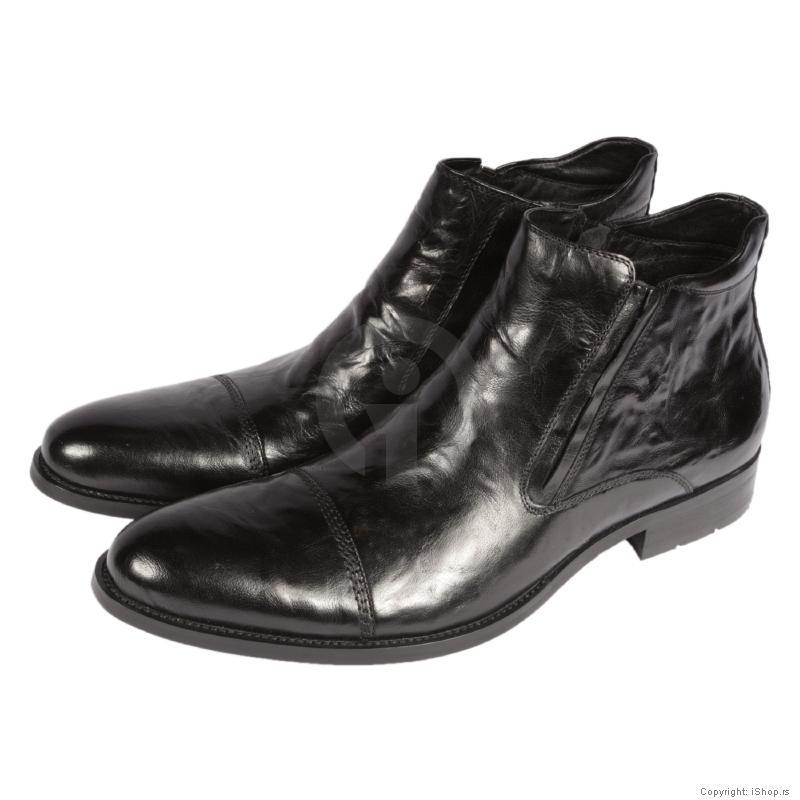 muške cipele crne boje keywords muske cipele faretti online prodaja
