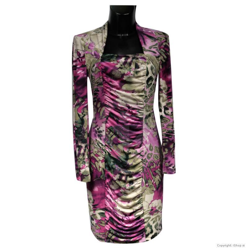passage online kupovina prodaja ženska haljina beograd srbija cene