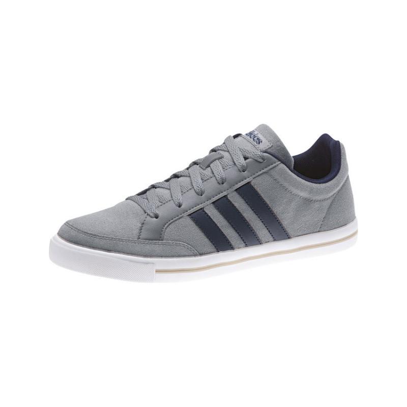 brand new 1eda6 4b025 adidas neo d summer