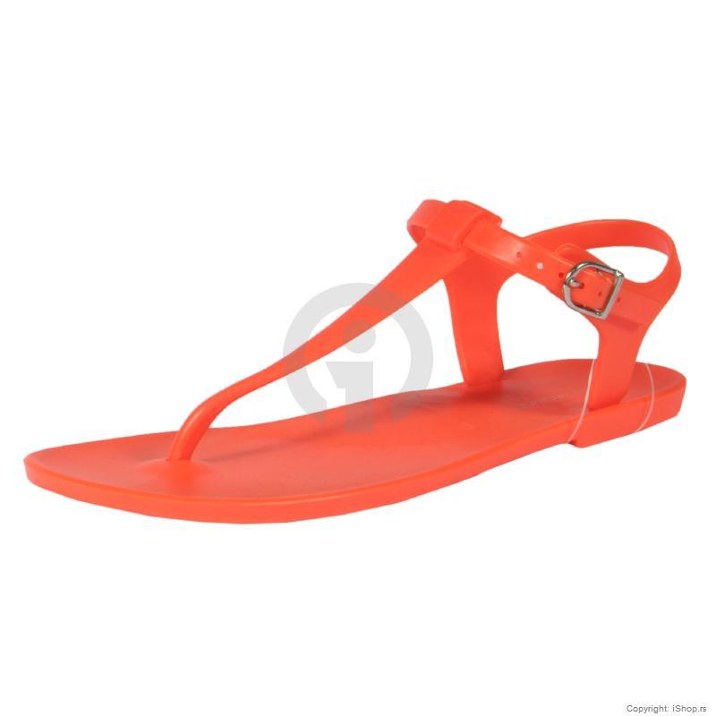 19d722075f90 Ženske sandale