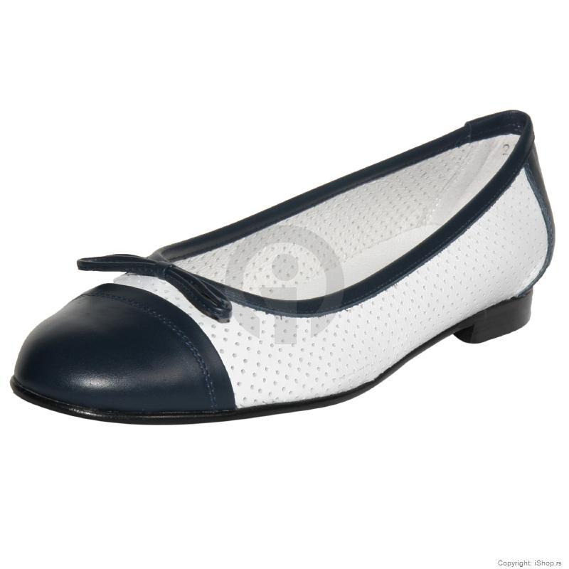 medont obuca cipele baletanke online prodaja online kupovina: www.ishop.rs/artikal-zenske-baletanke-57005