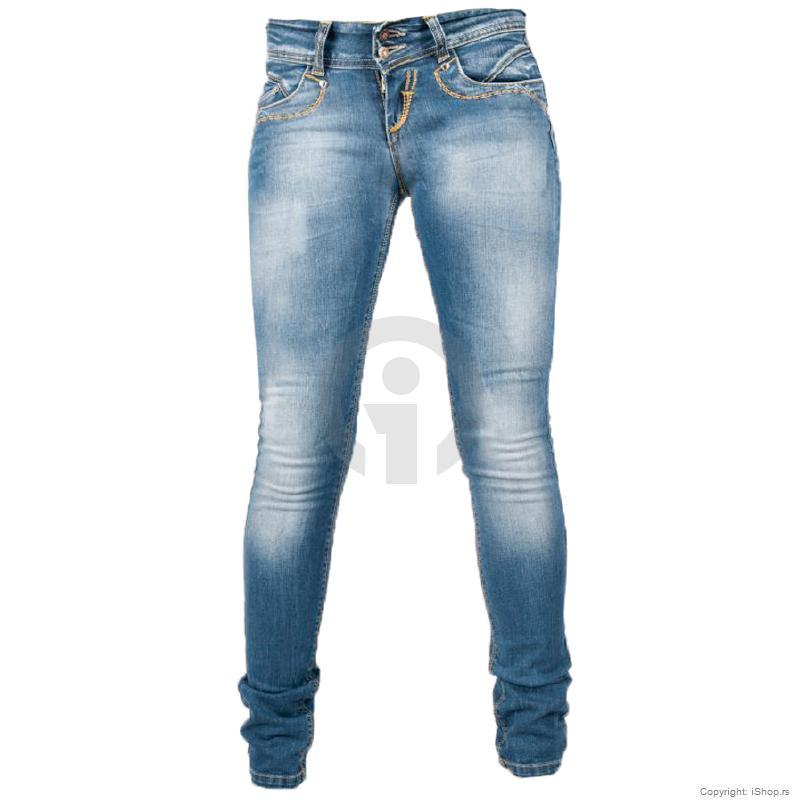zemax jeans online prodaja kupovina srbija garderoba odeća kvalitet