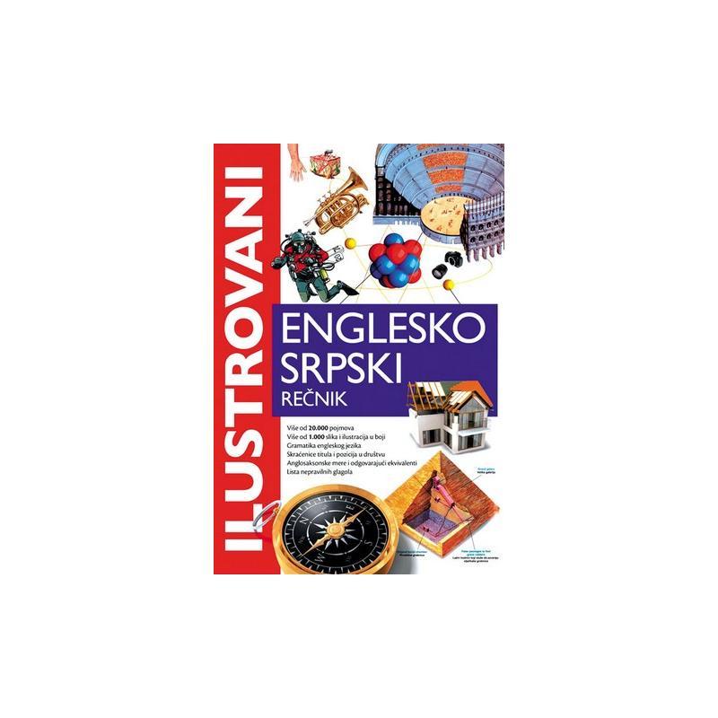 a house is for me by mary ann hoberman online dating: srpsko engleski prevod teksta online dating