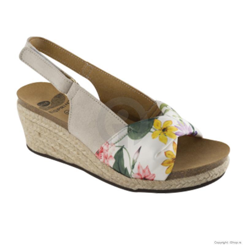 caacd70ac537 Ženske sandale obuća online prodaja kupovina ishop scholl.
