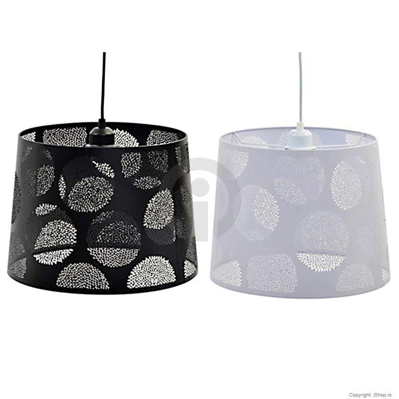 Luster krugovi 35x40 2 modela | Home Art | osvetljenje | Home Art