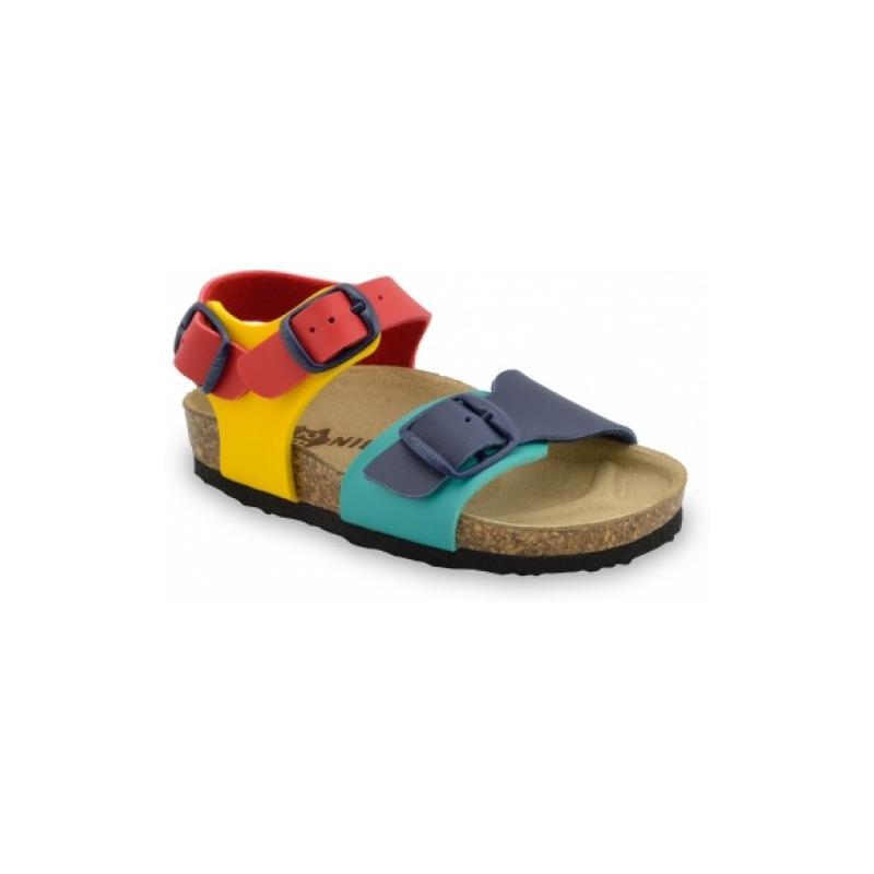 Dečije sandale   Obuća   Sandale   Apoteka online   Grubin   online prodaja  iShop